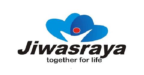 Lowongan Kerja PT Asuransi Jiwasraya  (Pesero) Malang Kota 2018