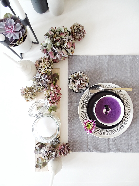 auf der mammilade n seite des lebens personal lifestyle diy and interior blog lila laune. Black Bedroom Furniture Sets. Home Design Ideas