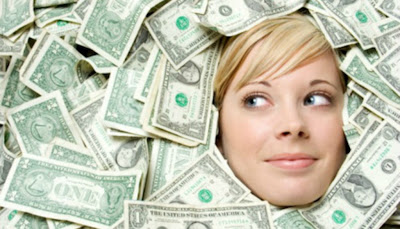 ΑΥΤΟΙ είναι οι 10 λόγοι που σας εμποδίζουν να γίνετε πλούσιοι!