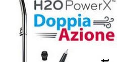 H2o powerx opinioni prezzo - Quanto costa aspirapolvere folletto ...
