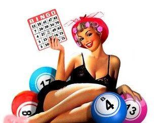Bingo Darat VS Bingo Online