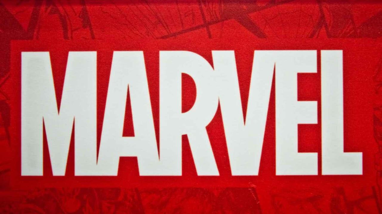 Marvel Studios esclarece que a estreia do personagem transgénero não acontecerá em breve