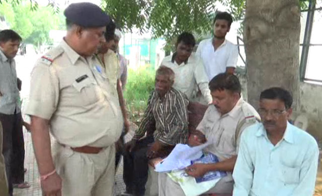 couple-sucide-village-sadpura-greater-faridabad