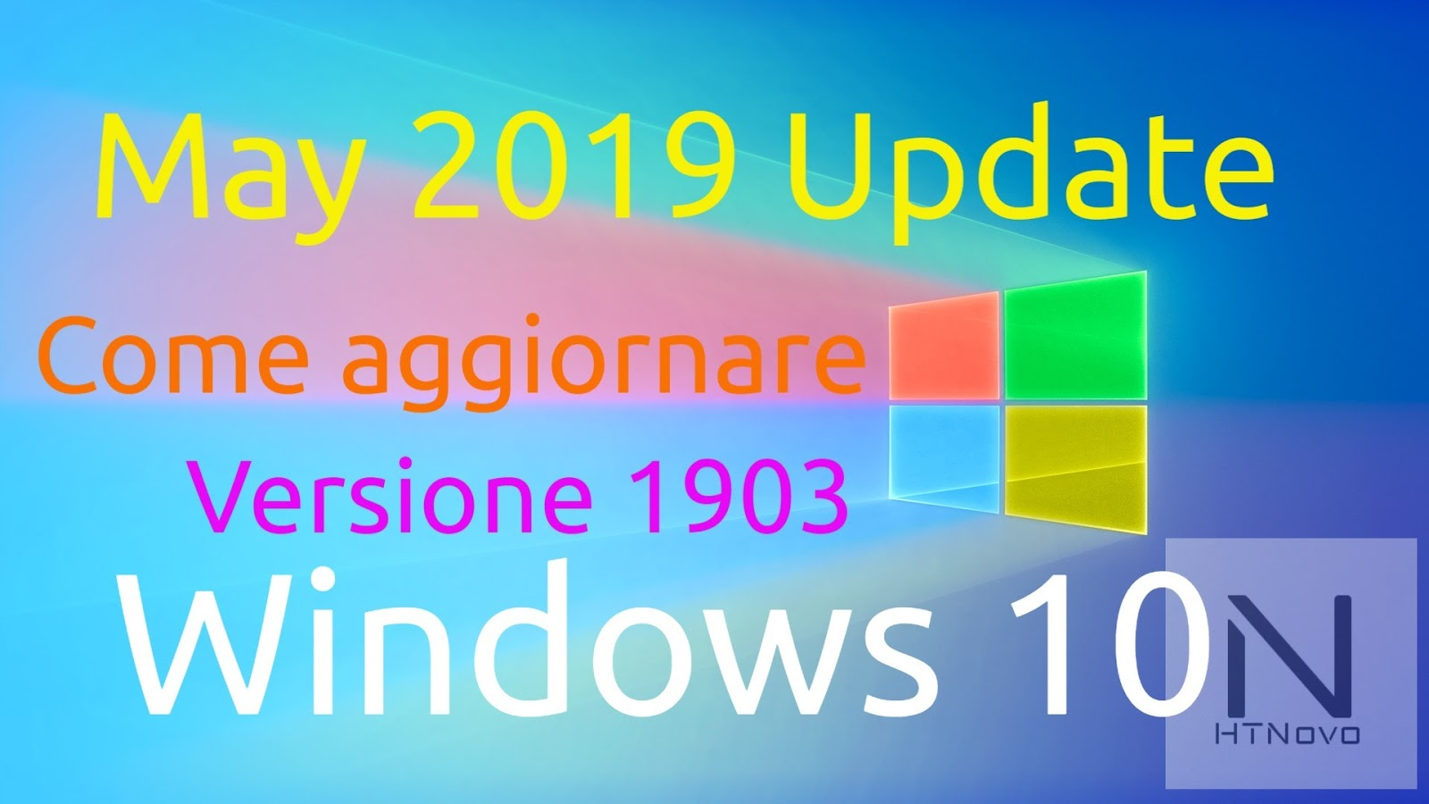 Come-aggiornare-windows-10-versione-1903-may-2019-update