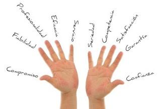 Tips para gestionar clientes y fidelizarlos