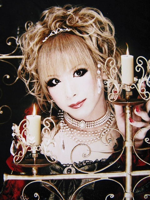 Ruined Kingdom Hizaki Rar - ieslinoa