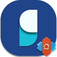 screenshot Sesame Shortcuts apk free download