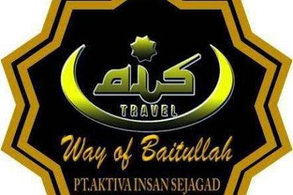 Lowongan Kerja PT. Aktiva Insan Sejagad Pekanbaru September 2018