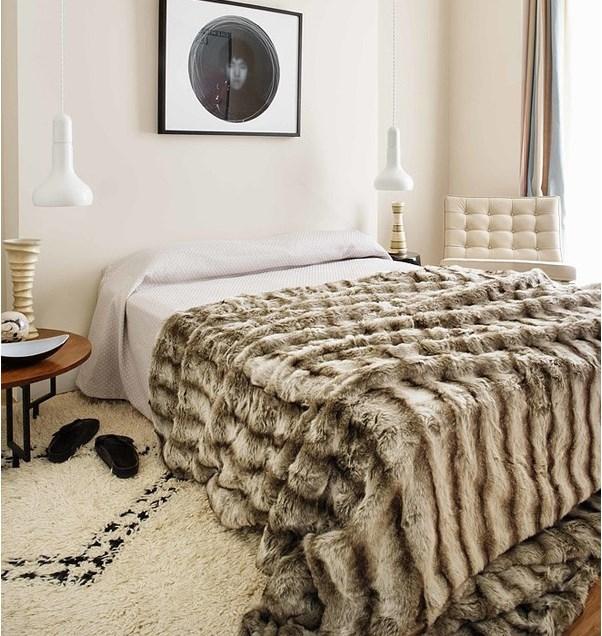 Low Income Apartments On Craigslist: Wonderful Modern Apartment San Sebastian Inspiration