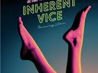 Download Film Inherent Vice (2014) Full Movie