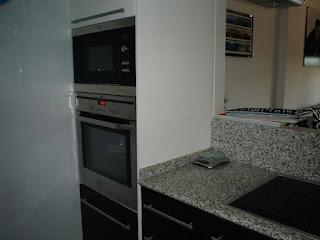 apartamento en venta torre bellver oropesa cocina1
