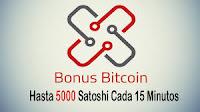 http://bonusbitcoin.co/?ref=7CBC358E2633