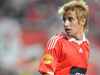 Fabio Coentrao will sign for Real in next days