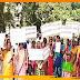 शिक्षा विभाग के बीइओ की दबंगई का मामला: आम लोगों के रास्ते पर लगा ग्रहण