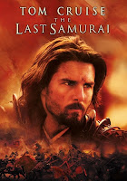 http://www.hindidubbedmovies.in/2017/12/the-last-samurai-2003-watch-or-download.html