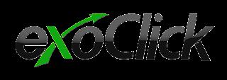 monetiza tu contenido web con Exoclick