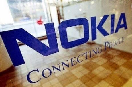 Скачать прошивку к телефону Nokia.