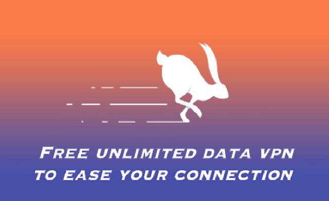 Turbo VPN Unlimited Free v2.3.1 No Ads