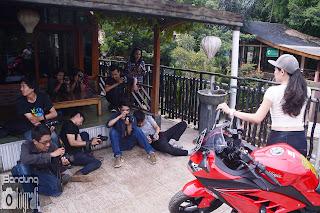 detuik, detuik cafe, bandung fotografi, fotografi bandung, workshop fotografi, UEU Jakarta, DKV UEU, jasa foto bandung, fotografer bandung
