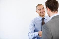 6 Tips Sukses Melakukan Percakapan Bisnis
