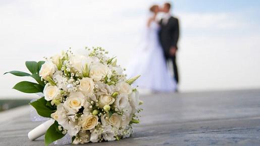 tributacion-regalos-boda