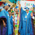 Abeokuta Show of Shame: APC alleges Amosun embarrassed Buhari, leaders with thugs