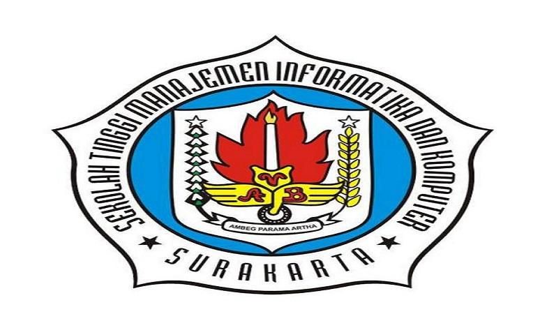 PENERIMAAN MAHASISWA BARU (STMIK AUB) 2018-2019 SEKOLAH TINGGI MANAJEMEN INFORMATIKA DAN KOMPUTER AUB SURAKARTA
