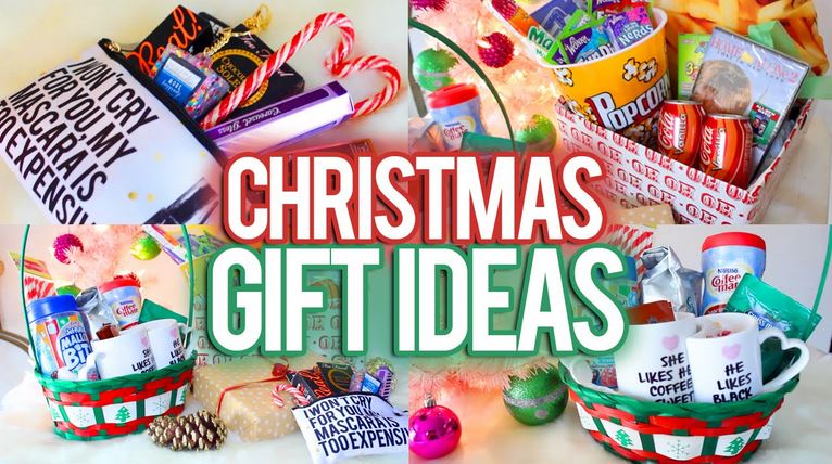 Best Christmas Gifts Ideas 2015