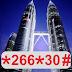 Cara Nelpon Murah Ke Malaysia Dengan Telkomsel