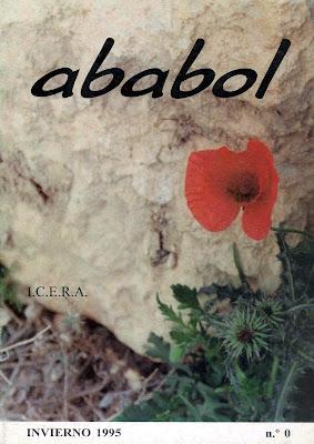 revista-ababol-ICERA