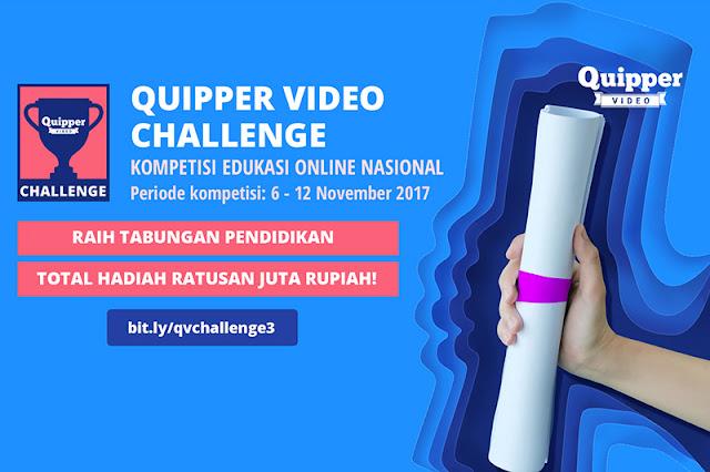 quipper-video-challenge-3