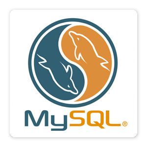 Upgrade MySQL 5.5 to 5.6 Ubuntu