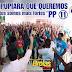 IPUPIARA: POLÍTICA - SEMINÁRIO DE DIVULGAÇÃO DOS PRÉ-CANDIDATOS DO PARTIDO PROGRESSISTA