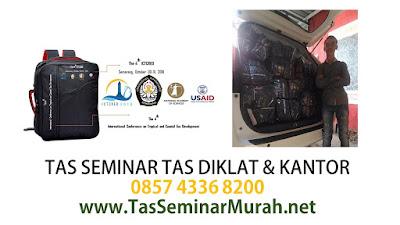 Foto Tas Seminar, Tas Seminar Goodie Bag, Grosir Tas Seminar, Grosir Tas Seminar Jakarta, Gambar Tas Seminar,