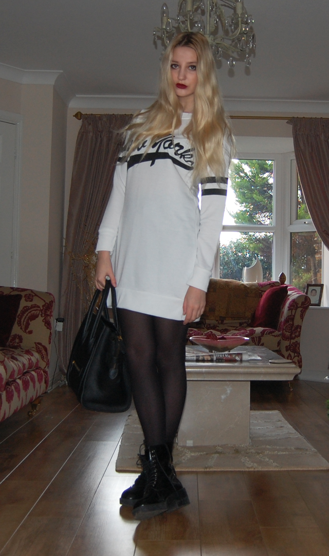 karma clothing dress