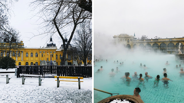 Szechenyi-Thermal-baths-winter