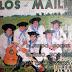 LOS DE MAILIN - DE FIESTA EN EL PALMAR ( RESUBIDO )