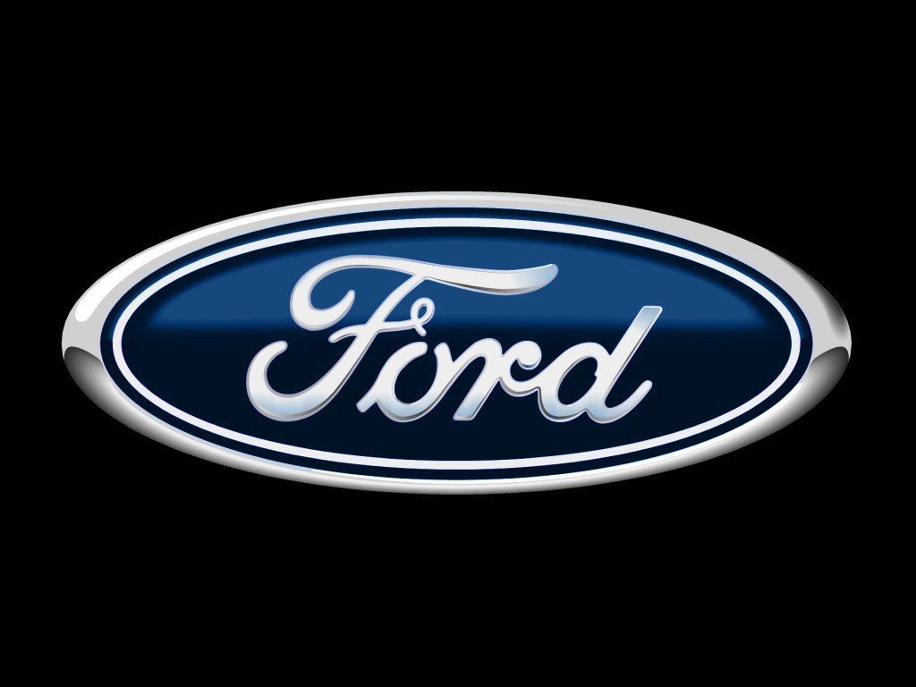 ford ford company car logo new old small ford logo. Black Bedroom Furniture Sets. Home Design Ideas
