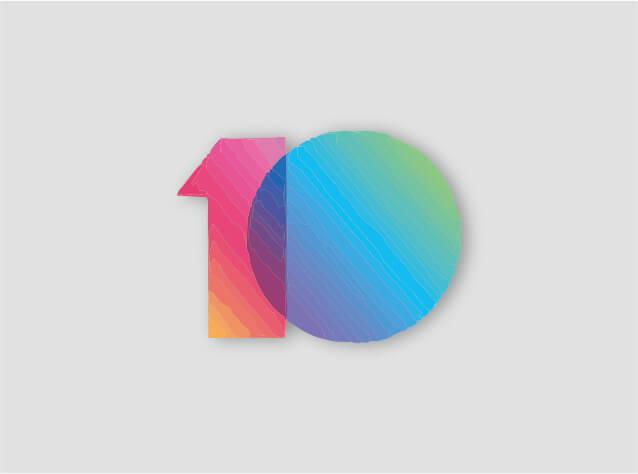 Daftar Smartphone yang Menerima Update MIUI 10