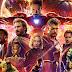 Sinopsis Lengkap Avengers Invinity War 2018, Siapa Hero yang Mati?