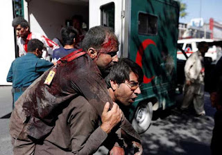 kabul-blast-80-killed-350-wounded