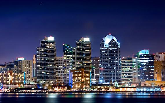 San Diego download besplatne pozadine za desktop 1280x800