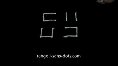 small-rangoli-for-Diwali-310ab.jpg