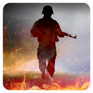 Yalghaar: The Game v3.0.0 Mod Apk [Money]