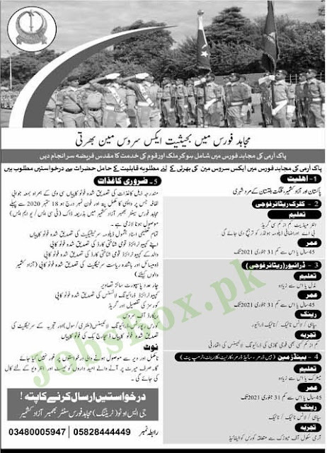 mujahid-force-jobs-2020-application-form