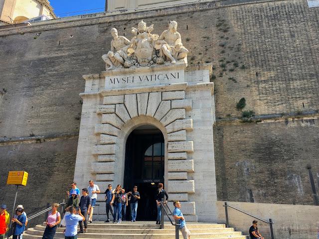 Musei-Vaticani-scala-elicoidale