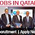 AlJaber Engineering (JEC) - Urgent Recruitment to Qatar