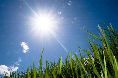 """توقعات """"الأرصاد الجوية"""" لطقس اليوم الأربعاء"""