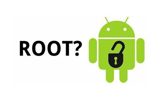 Inilah kekurangan dari hp android yang sudah di root