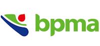Pengumuman Hasil Seleksi Berkas Administrasi BPMA